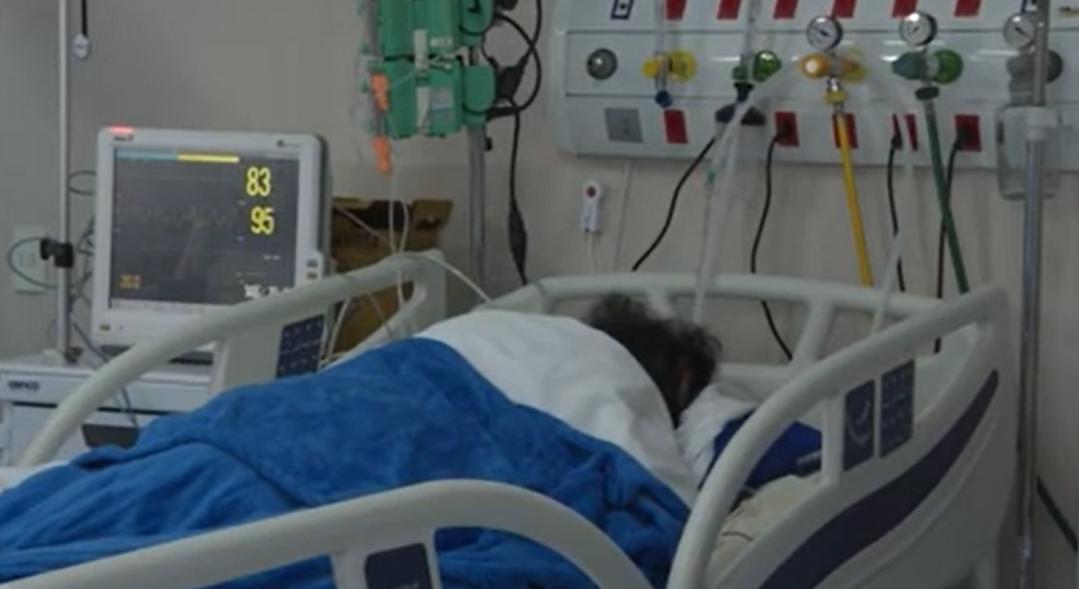 VIDEO | Más de 400 mil muertos por coronavirus que castiga a América Latina