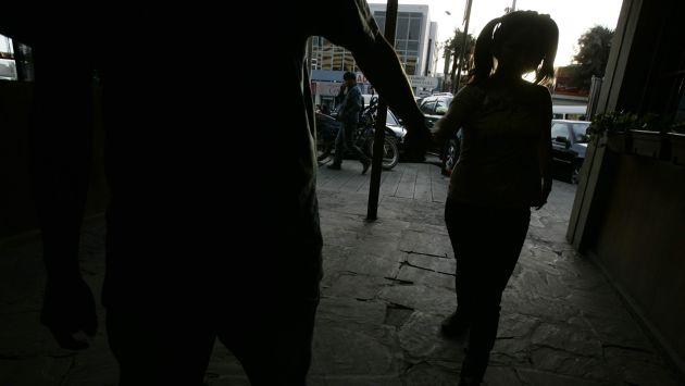 EEUU suma a Nicaragua a lista negra de trata de personas
