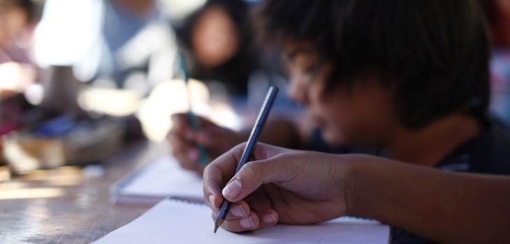 Diaco pide a 499 centros educativos devolver dinero de cobros indebidos