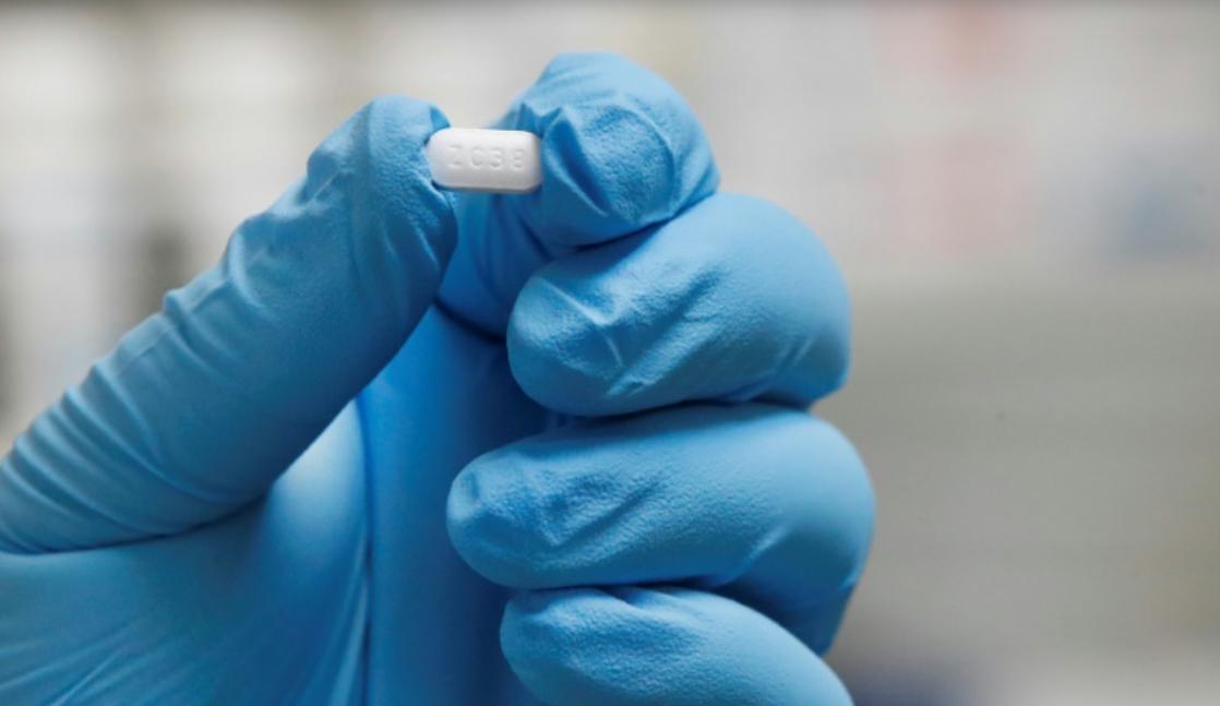 OMS anuncia reanudación de ensayos clínicos con hidroxicloroquina contra coronavirus