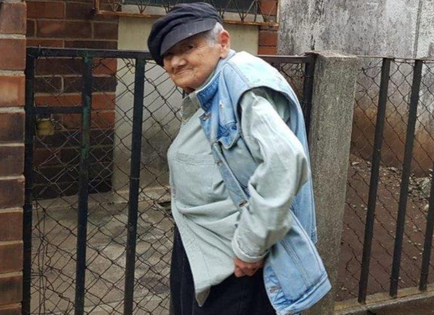 Buscan ayudar con pensión vitalicia a poetisa Isabel de los Ángeles Ruano