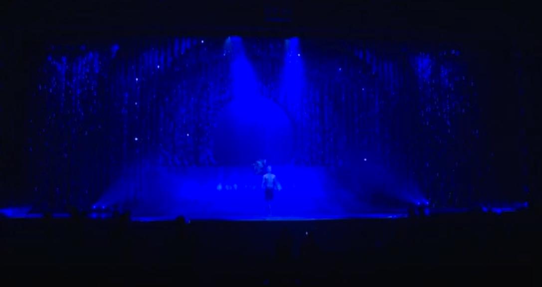 VIDEO | El Cirque du Soleil pide protección judicial para reestructurarse