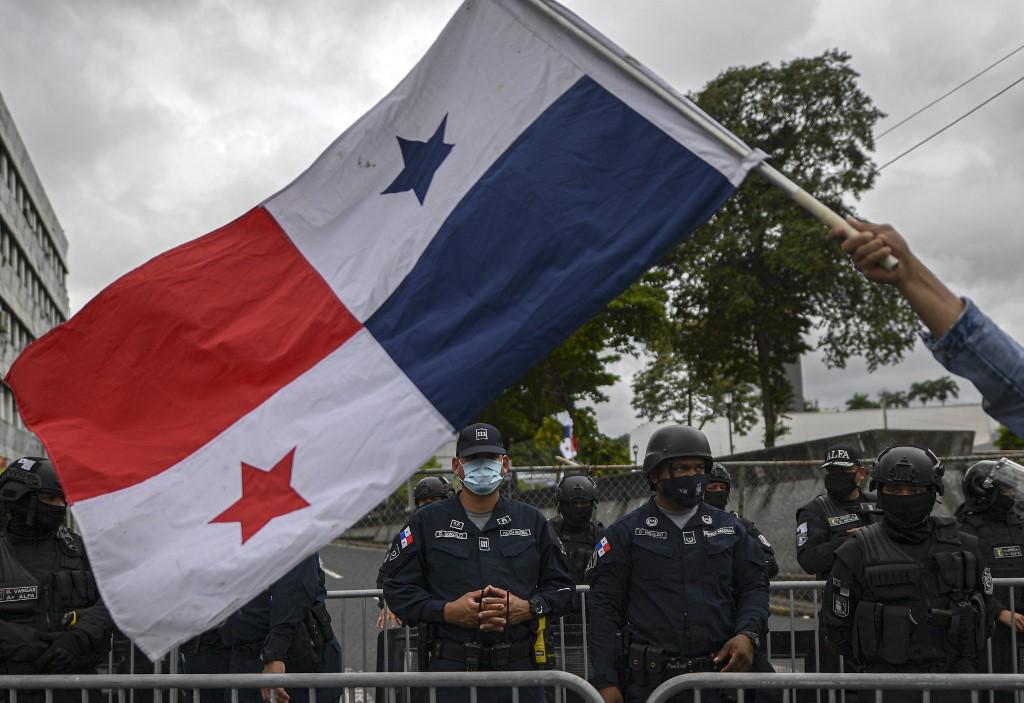 Panamá no será sede del Mundial Femenino Sub-20 y Juegos Centroamericanos 2022
