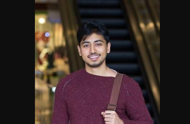 Fahim Saleh, empresario asesinado en Nueva York