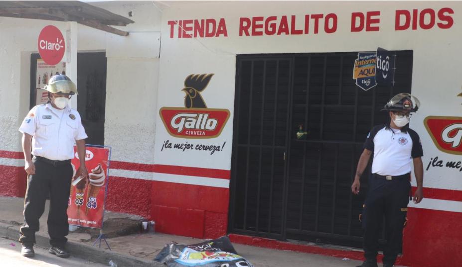 Ataque armado deja un fallecido en Boca del Monte