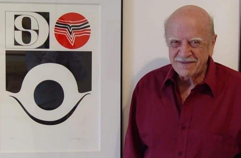 Rodolfo Abularach