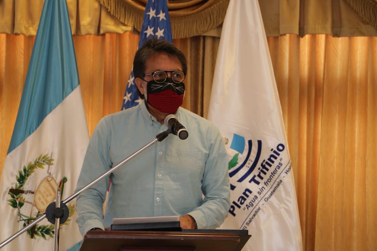 EE. UU. donará USD 7 millones a Guatemala para ayudar a frenar migración