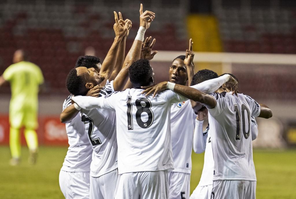 Panamá le gana otra vez a Costa Rica