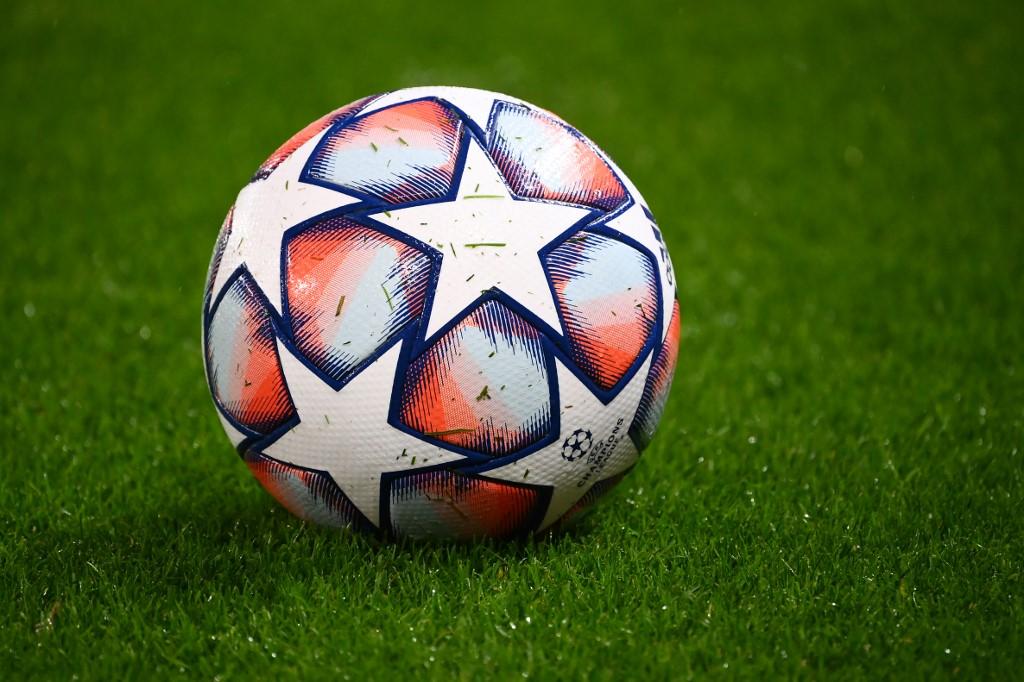 Sí habrá partido entre el Bayern y Atlético