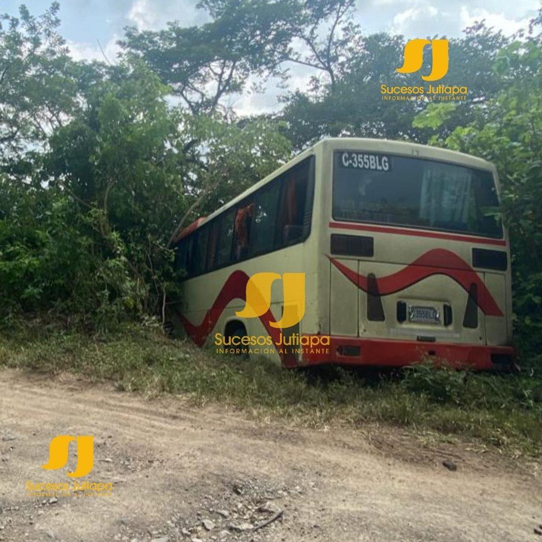 ataque armado en Jutiapa