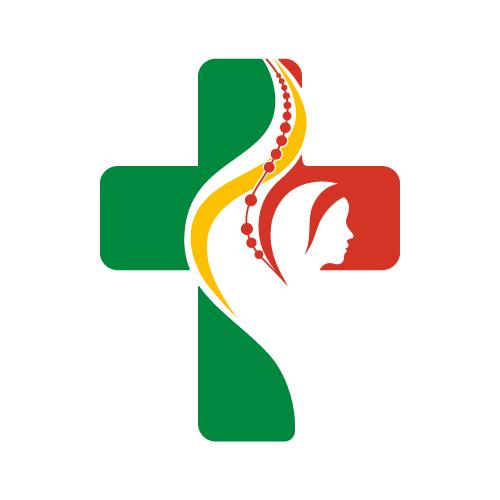 logo JMJ Lisboa 2023