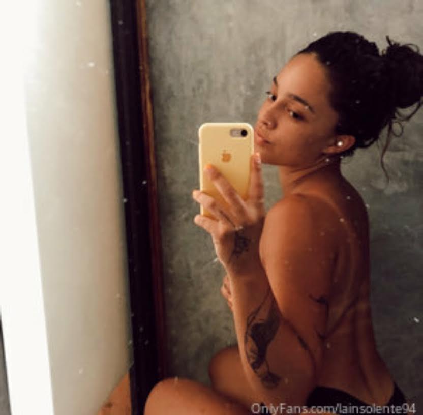 Alejandra Campollo