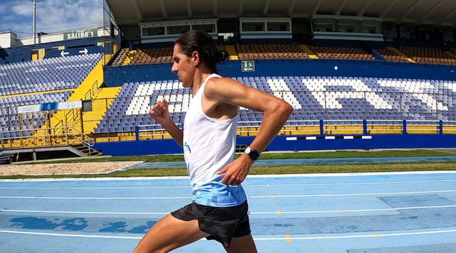 Luis Carlos Rivero