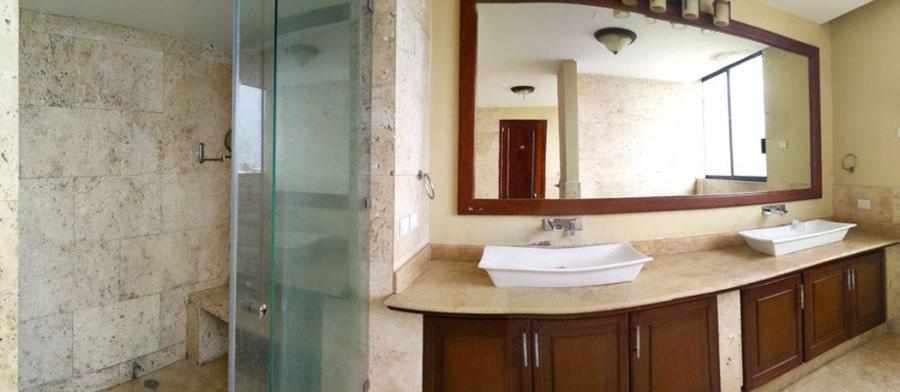 Alquiler de apartamento en Villa Vistana, por Senabed