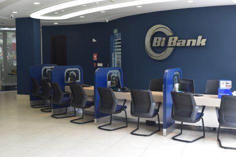 Bi-Bank