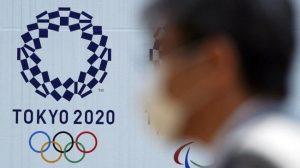 COI comprará vacunas a China para los Juegos Olímpicos