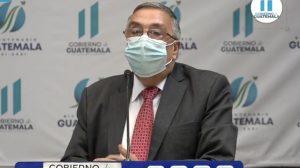 Francisco Coma