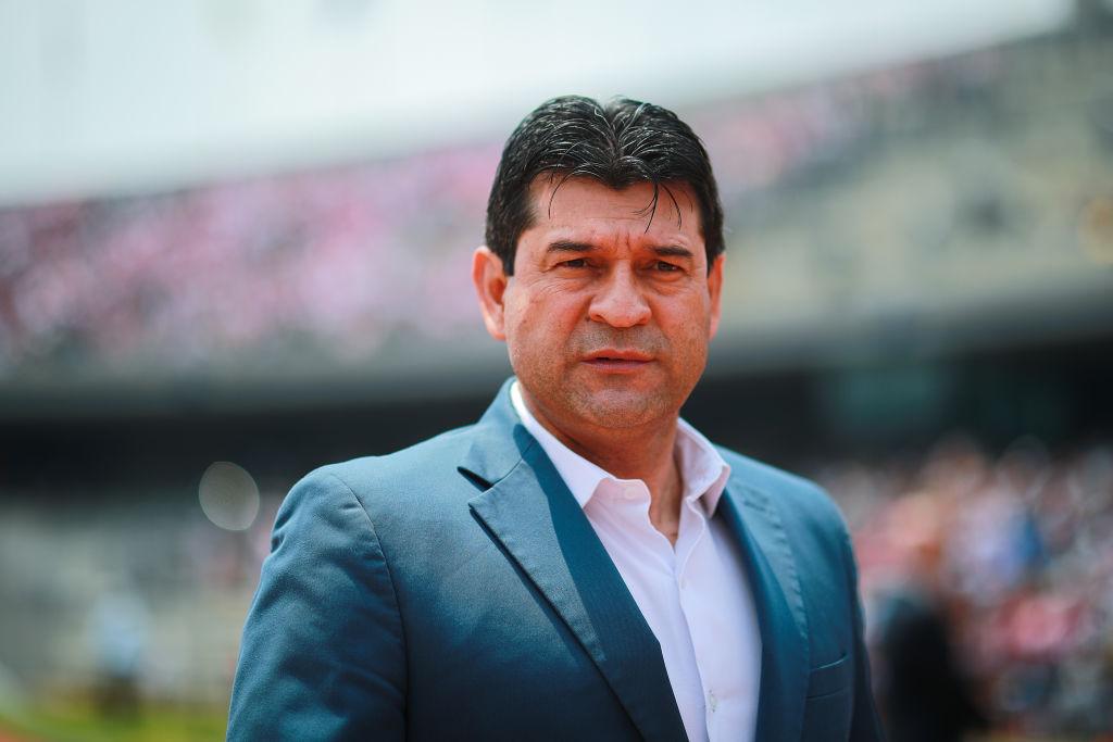 Así reaccionó la prensa mexicano tras el fichaje de Cardozo a Municipal