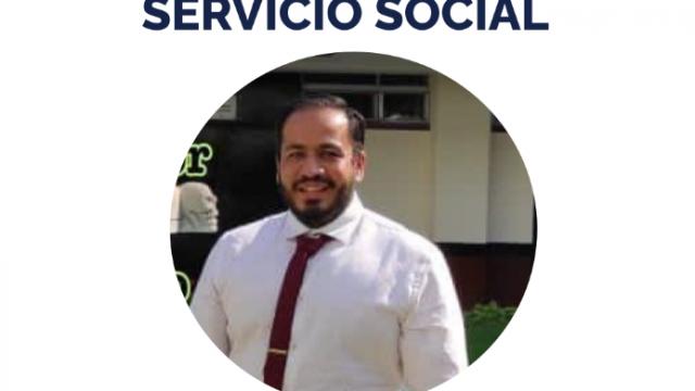 Localizan sin vida a auxiliar fiscal del MP, Ronald Morales