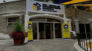 Inauguran el Centro de Emprendimiento Municipal en Santa Catarina Pinula