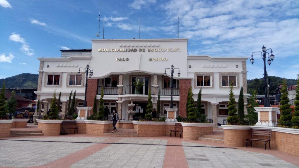 MP presenta antejuicio contra alcalde de Esquipulas Palo Gordo