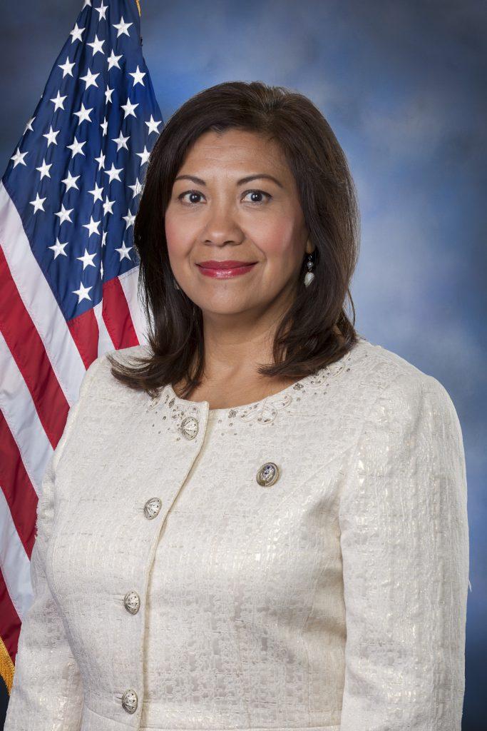 Norma J Torres