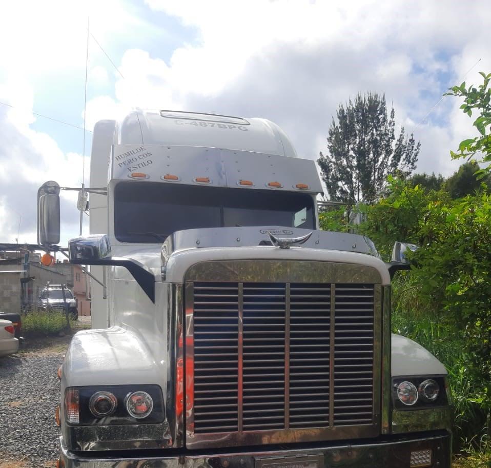 capturados por trasladar migrantes salvadoreños en Huehuetenango