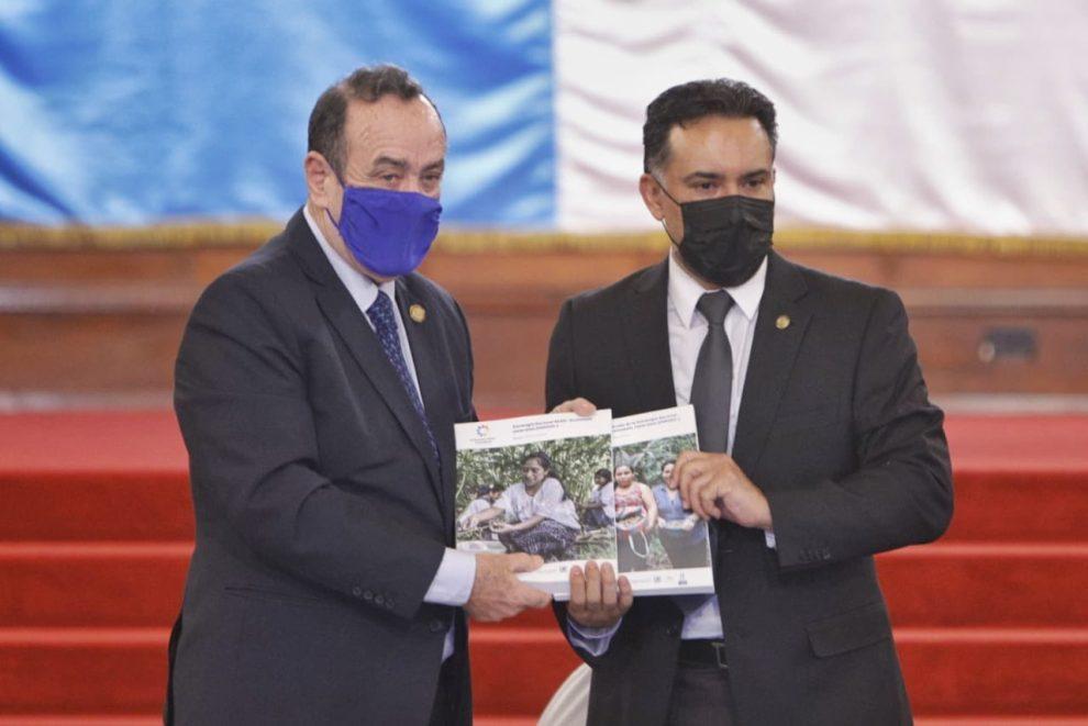BM pagará USD 52.5 millones para reducir emisiones de carbono en Guatemala